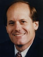 Dr. <b>David Osborne</b> &amp; Dr. Ted Gaebler - 7598Osborne_David_1_