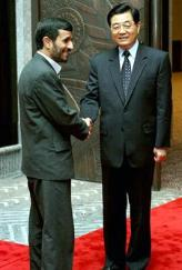 http://www.matthewbest.com/sitebuilder/images/MahmoudAhmadinejad004Hu_1_-164x243.jpg